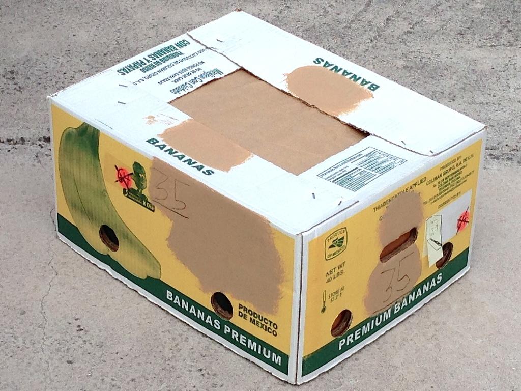 isjw box35