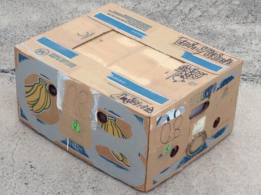 isjw box8aa