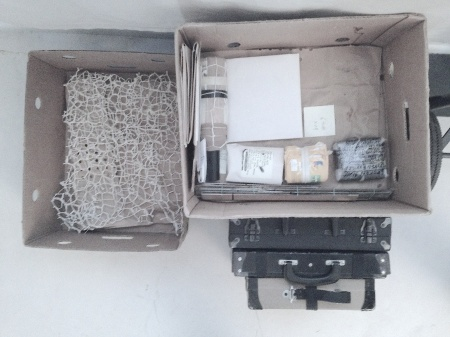 box 49 21jul2016
